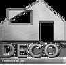 Logo DECOPVC